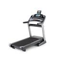 ProForm PFTL13113 Pro 2000 Treadmill