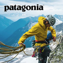 Backcountry:  Sale up to 40% OFF Select Patagonia Style