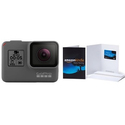 GoPro HERO5 Black with $50 Amazon Gift Card