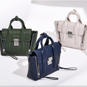 Spring: Extra 20% OFF on 3.1 Phillip Lim Purchase