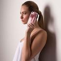 Case-Mate:玫瑰金系列手机壳享受八折特惠
