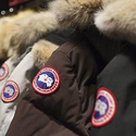 Backcountry: Sale up to 25% on Select Canada Goose