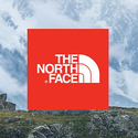 REI: The North Face End-of-Season Clearance Save up to 30% OFF