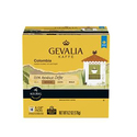 Gevalia: Buy Any 3 Boxes of 18ct K-Cup Pods