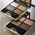 Selfridges: 17% OFF Suqqu Makeup & Skincare Products
