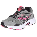 Saucony Women's Cohesion 9 Running Shoe