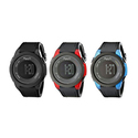 Kenneth Cole Unisex Connect Smart Watch