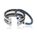 Crystal Cuff (Single or 2-Pack)