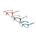 Ray-Ban Optical Glasses