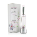 Issey Miyake L'eau D'issey City Blossom Women 3 oz EDT Spray