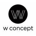 W Concept Introduction