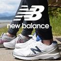 New Balance: 20% OFF Orders $175+