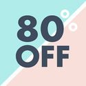 W Concept: Up to 80% OFF Final Sale