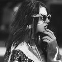 Nordstrom Rack: Designer Sunglasses on Sale Starting at $19.97