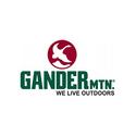 Gander Mountain: The North Face 以及 Under Armour 等户外休闲服饰可享额外7折