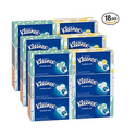 Kleenex Everyday Facial Tissues