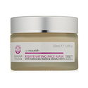 Manuka Doctor Skincare Apinourish Rejuvenating Face Mask, 1.69 fl. oz.