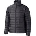 Marmot Zeus Down Men's Jacket