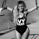 Nordstrom: Sale up to 40% OFF Select IVY PARK Style