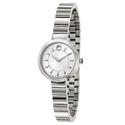 Movado Dress Women's Quartz Watch