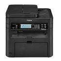 Canon imageCLASS Wireless All-in-One Monochrome Laser Printer