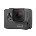 GoPro HERO5 Black + $60 Walmart Giftcard