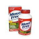 Walgreens: Schiff Move Free Buy 1 Get 1 Free + $10 OFF $50