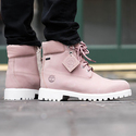 Nordstrom Rack: Extra 25% OFF Timberland Shoes