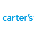 Carters: 50% OFF Spring Styles+Extra 25% OFF $40