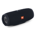 JBL Charge 3 Portable Waterproof Bluetooth Speaker