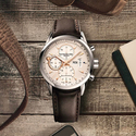 Ashford: Up to 80% OFF Select Watches