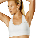 Champion: Buy One Get One Free on Sports Bras