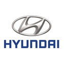 Hyundai: Free $40 Gift Card