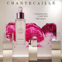 lookfantastic: Chantecaille 15% OFF with Any Purchase