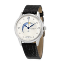 Montblanc Bohème Day & Night Women's Automatic Watch