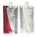 Shiseido Professional Crystallizing Straight H1+H2
