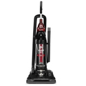 Dirt Devil Vigor Pet Cyclonic Bagless Upright Vacuum Cleaner