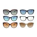 Tiffany & Co. Optical Frames and Sunglasses