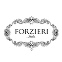 Forzieri: 25% OFF Full Price Items with Order over $350