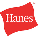Hanes: Up to 75% OFF Clearance Sale