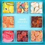 软糖最爱礼盒-8盒