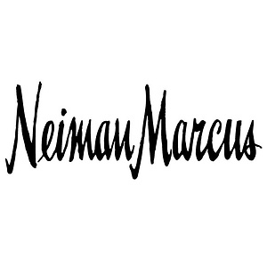 Neiman Marcus: $100 OFF with Select Designers' Brands Items Purchase