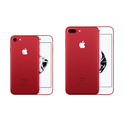 New iPhone 7 Red Special Edition On The Way