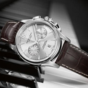 Ashford: Up to 72% OFF + Extra 20% OFF Hamilton Watches