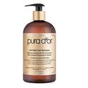 PURA D'OR Anti-Hair Loss Shampoo - Gold Label