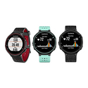 Garmin Forerunner 235 GPS Sport Watch