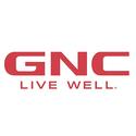 GNC: 精选热卖保健品3瓶只需$25