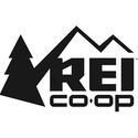 REI: 20% OFF Sitewide