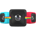 Polaroid Cube HD 1080p Video Camera