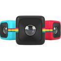 Polaroid Cube HD 1080p Video Camera